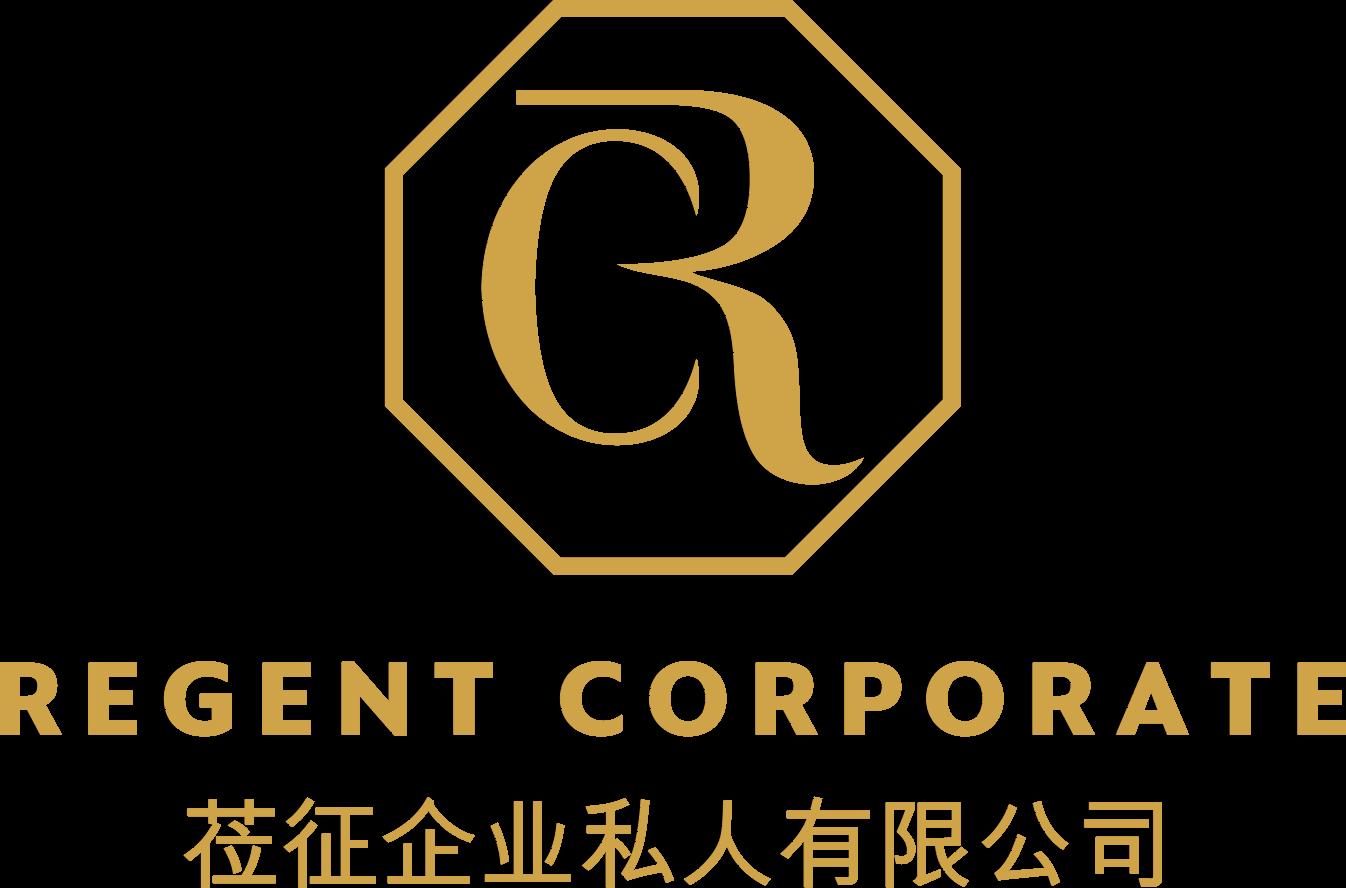Regent Corporate
